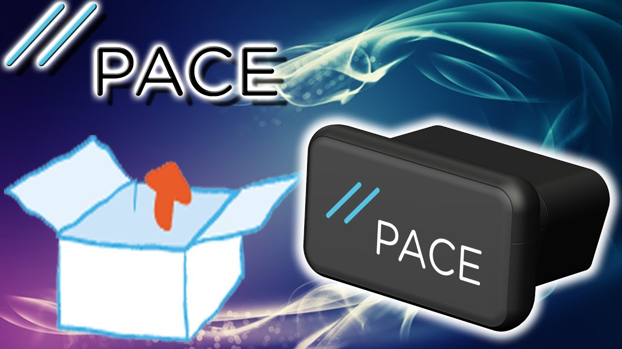 Pace Link One Test