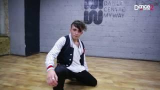 Download Dance2sense: Teaser - MiyaGi – По уши в тебя влюблен - Rodion Matuhno Mp3 and Videos