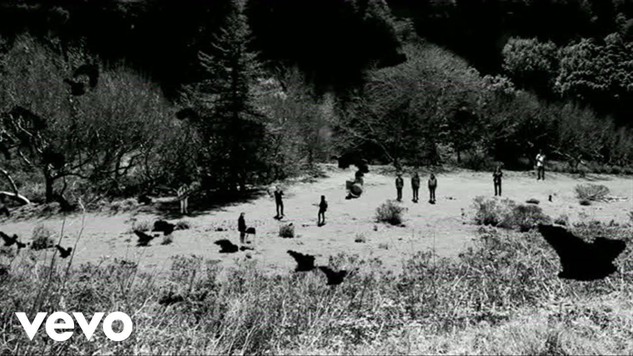 feist-graveyard-feistvevo