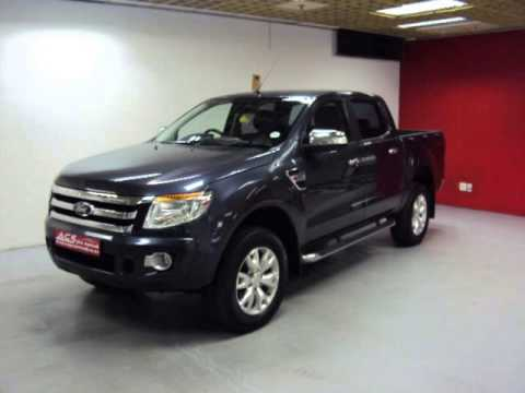 2012 ford ranger 3 2 tdci xlt 4x4 double cab manual wildtrack rims auto for sale on auto trader. Black Bedroom Furniture Sets. Home Design Ideas