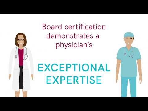 Board Certified Orthopedic Surgeons at Central Indiana Orthopedics