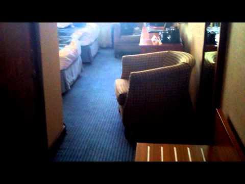 City seasons 3 star hotel abu dhabi dubai