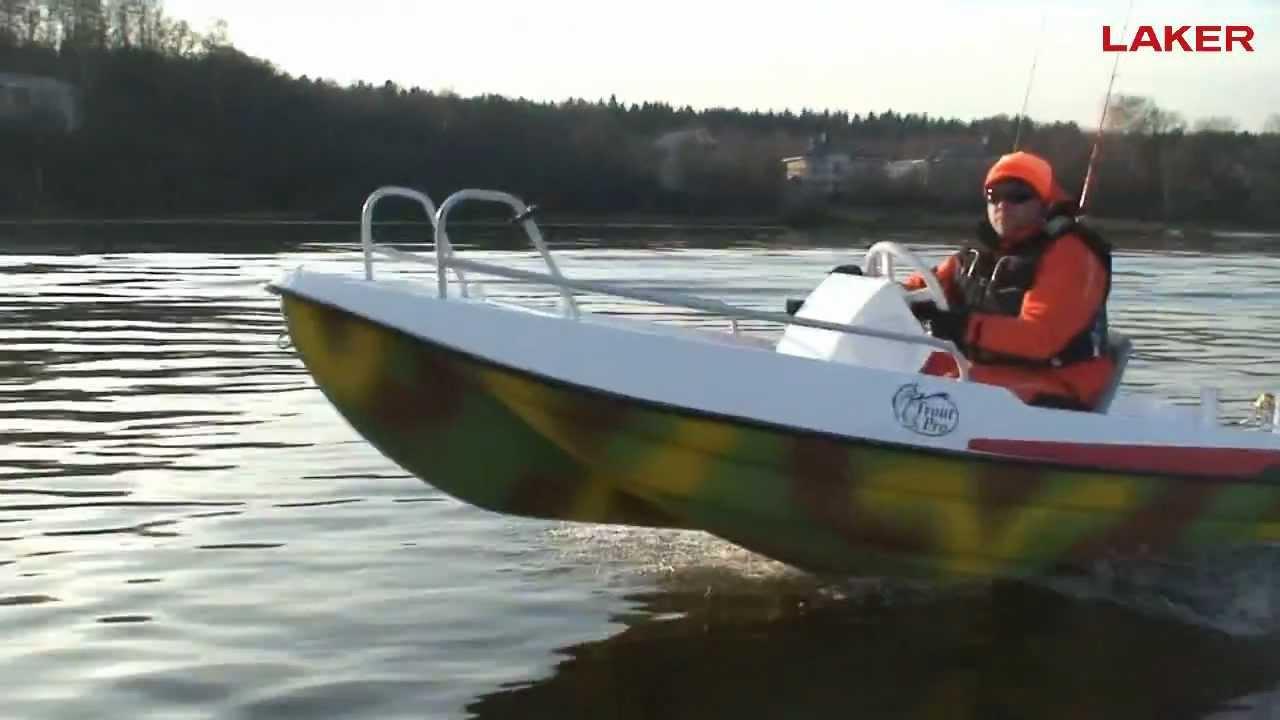 Лодка olx. Kz. Новая надувная лодка big boat 280к в наличии. Транспорт » водный транспорт. Продам лодку мкм