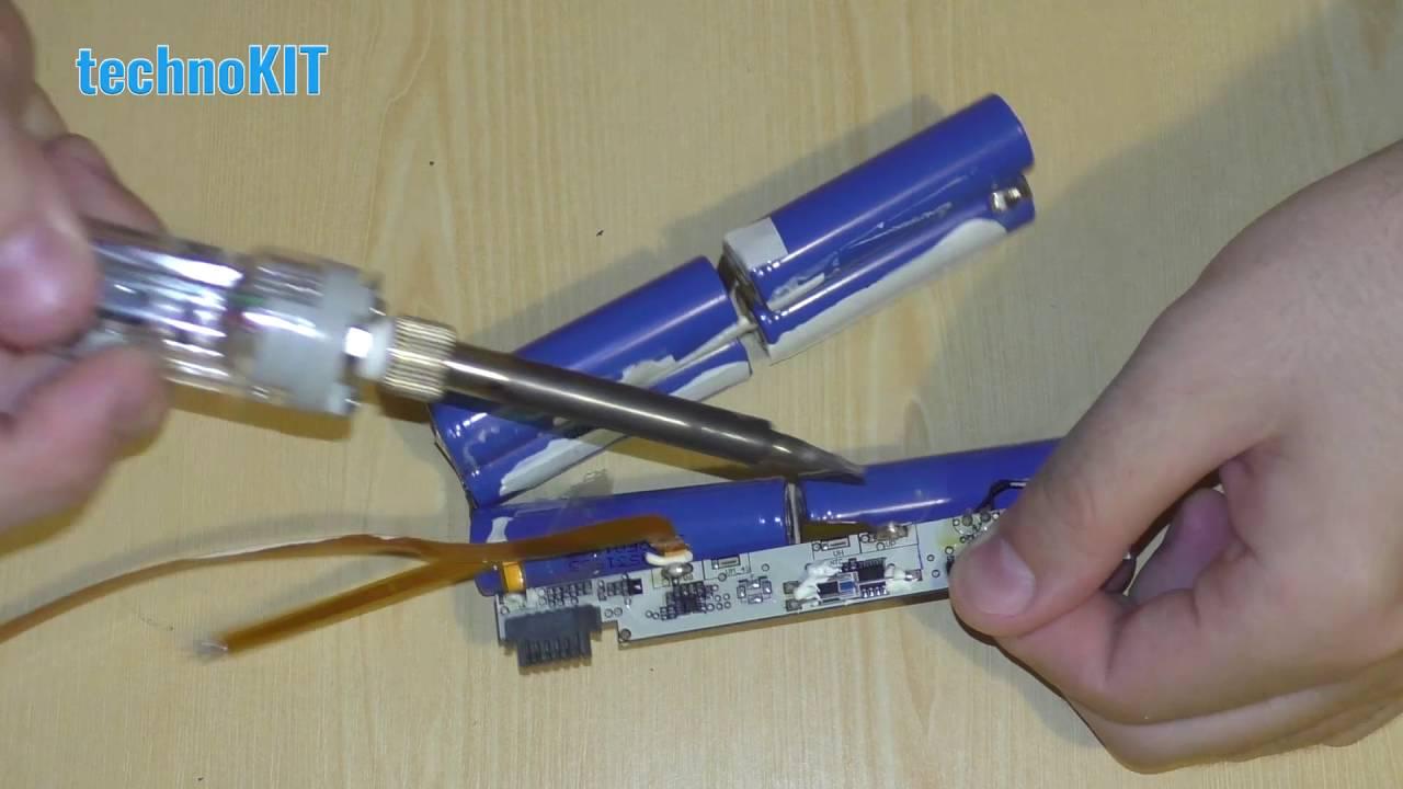 Аккумулятор 18650 fenix arb-l2s (3400mah) на официальном сайте fenix ua. Com. Хотите купить аккумулятор 18650 fenix arb-l2s (3400mah) по.