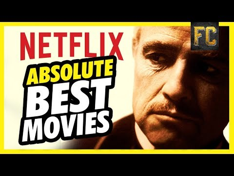 Top 20 Movies on Netflix for Dad  Good Movies to Watch on Netflix with Dad  Flick Connection