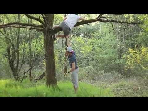 Quitter la grisaille - Quentin et Numan - Making off- Johan Px