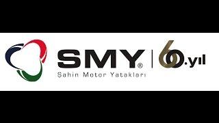 ŞAHİN MOTOR YATAKLARI / SAHIN ENGINE BEARINGS
