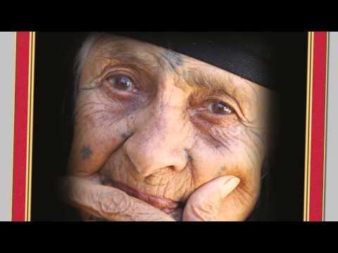 Anneme dua-minik dualar GRUBU annem hakkın ödenmez. ERTUĞRUL ERKİŞİ-ANA BAŞA TAÇ İMİŞ