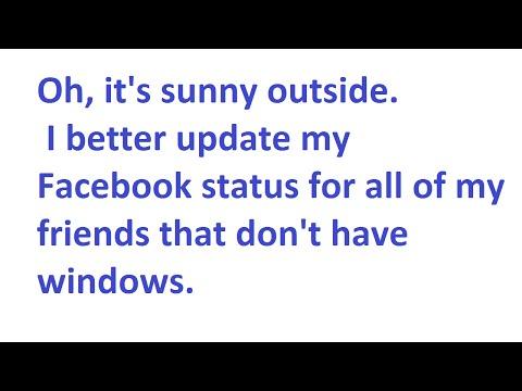 www.facebook.com login facebook quotes