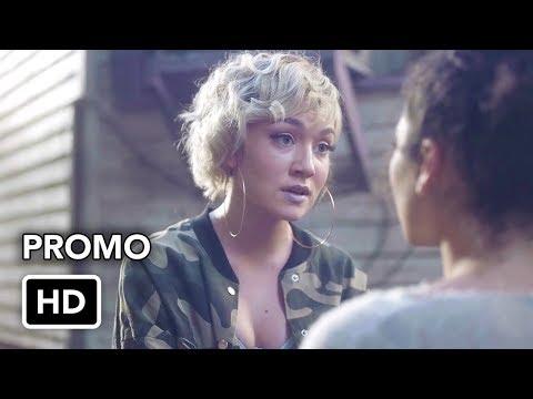 STAR 2x10 Promo (HD) Season 2 Episode 10 Promo