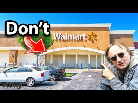 never-bring-your-car-to-walmart