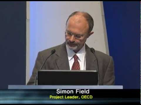 GHR Forum 2011: Linking Education With The Labor Market For Increased Employment