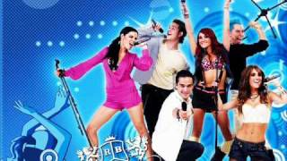 ESTA SOLEDAD PALCO PERRONI BAIXAR MP3 MAITE