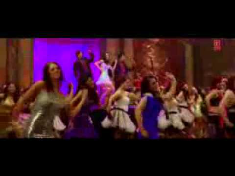 Desi Boyz _  Tu Mera Hero.....perfect song ♥♥