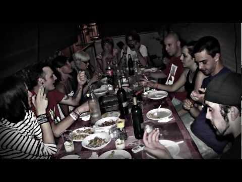 Sto Bene – FollePiffo (VideoHD)