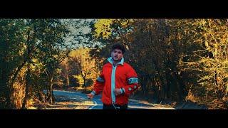 MADALIN SERBAN - 24 + (Official Video)