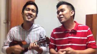 Video Jar of Hearts Cover by Raqie and Zakie.wmv download MP3, 3GP, MP4, WEBM, AVI, FLV Desember 2017