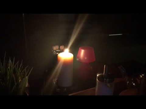 Смотреть клип Мята лаунж онлайн бесплатно в качестве