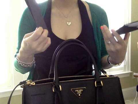 prada handbag replica