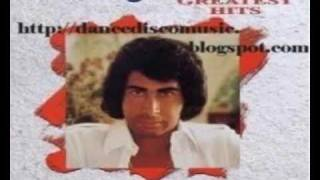 Andy Kim - Be My Baby - Anderson Rolim