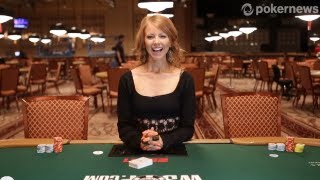 How to Play: Limit Texas Hold 'Em