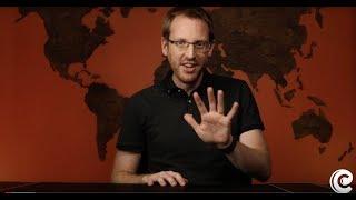 5 Tests of False Doctrine