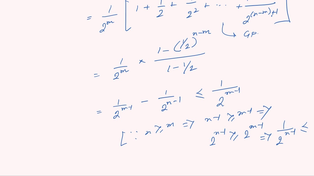 REAL ANALYSIS PROBLEMS SEQUENCE 6 books coaching online test preparation  notes solved papers tricks