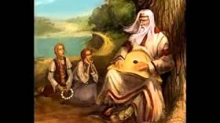 Ведические праздники в христианстве