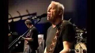 David Gilmour AOL Sessions - Take a Breath.mp3