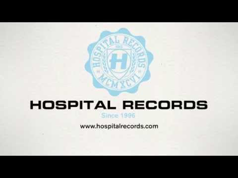 Music video High Contrast - Nobody Gets Out Alive