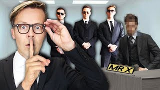 matt-crashes-secret-meeting-to-see-mr-x-s-face-reveal-24-hours-inside-game-master-headquarters