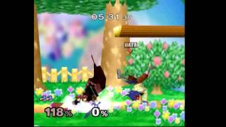 fhf 9 emodinosaur falco vs zain loser marth grand finals