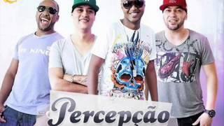 Video Grupo Percepção - Deslize (Nova 2014) download MP3, 3GP, MP4, WEBM, AVI, FLV Juli 2018