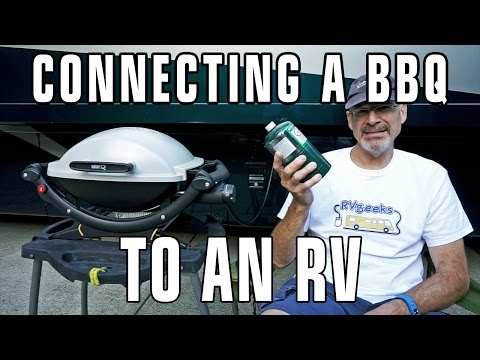 how-to-connect-a-bbq-grill-to-an-rv's-on-board-propane-tank