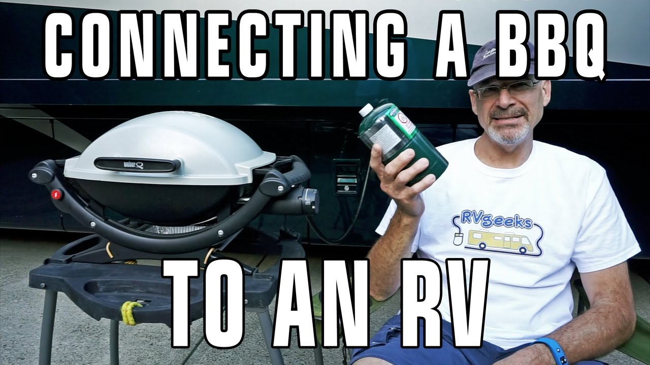 add propane outlet to rv