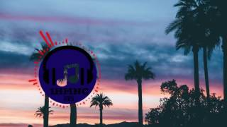 Alex Ferro - B R I G H T( Ft. Ryan Ellingson) [Prog House] Loop