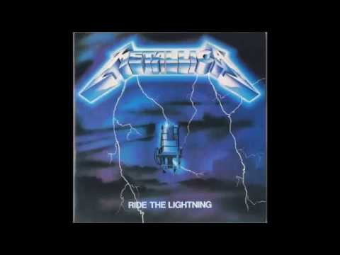 Download Metallica - Fade To Black - HQ Audio