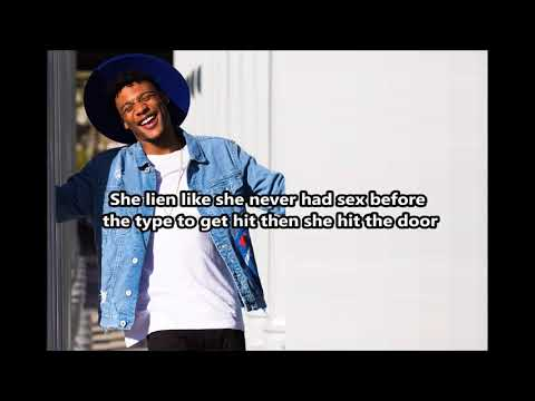 Armon and Trey Ft. Perfect Laughs - For Everybody (TAYLOR GIRLZ DISS)LYRICS