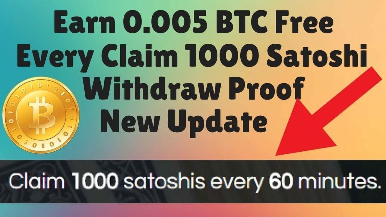 libero bitcoin 10000 satoshi)