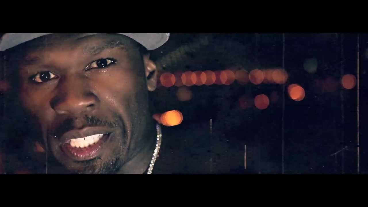 Youtube Music Videos 50 Cent - NY (Official...