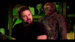 Friday the 13th Part 8 (Documentary)