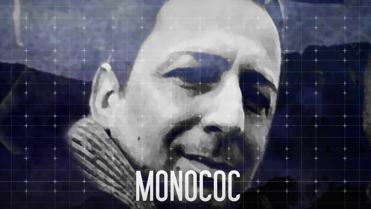 Download Monococ - Beacon [preview]    teaser