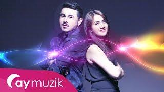 Xeyal Hüseyn feat. Naile Imranqizi - Canim