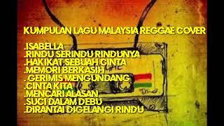 Download lagu Kumpulan lagu lagu Malaysia versi reggae