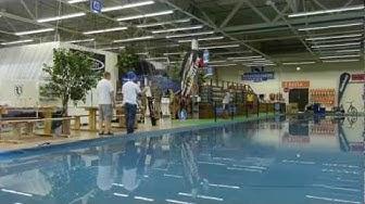 Kalastus Suomi liikkeen esittelyvideo.