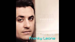 Franky Leone - Ganz Egal (Malle Mix)