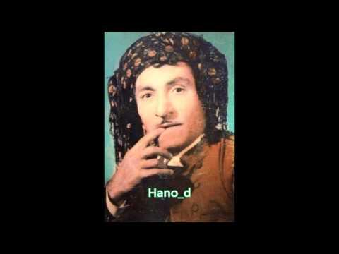 hassan-zirek-halparke-remix!