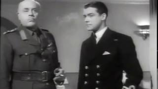 Video The Yellow Canary,1943 download MP3, 3GP, MP4, WEBM, AVI, FLV April 2018