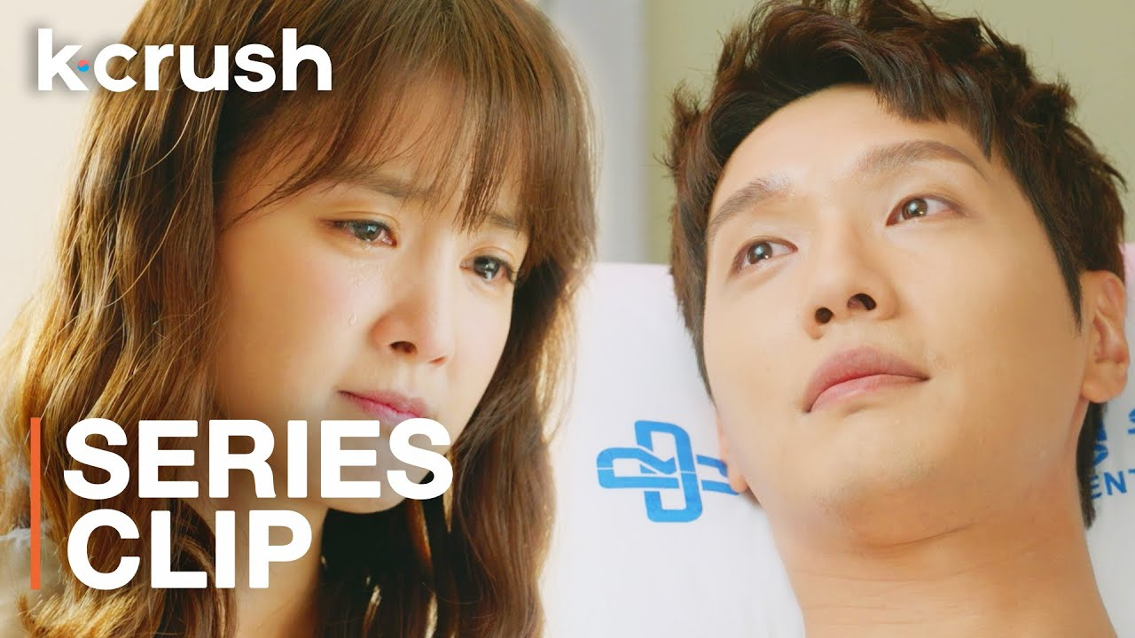 Download Risking my life to love again... | Ep. 16 | Risky Romance