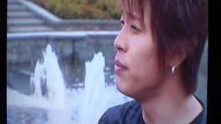 友井雄亮「僕がいるから」